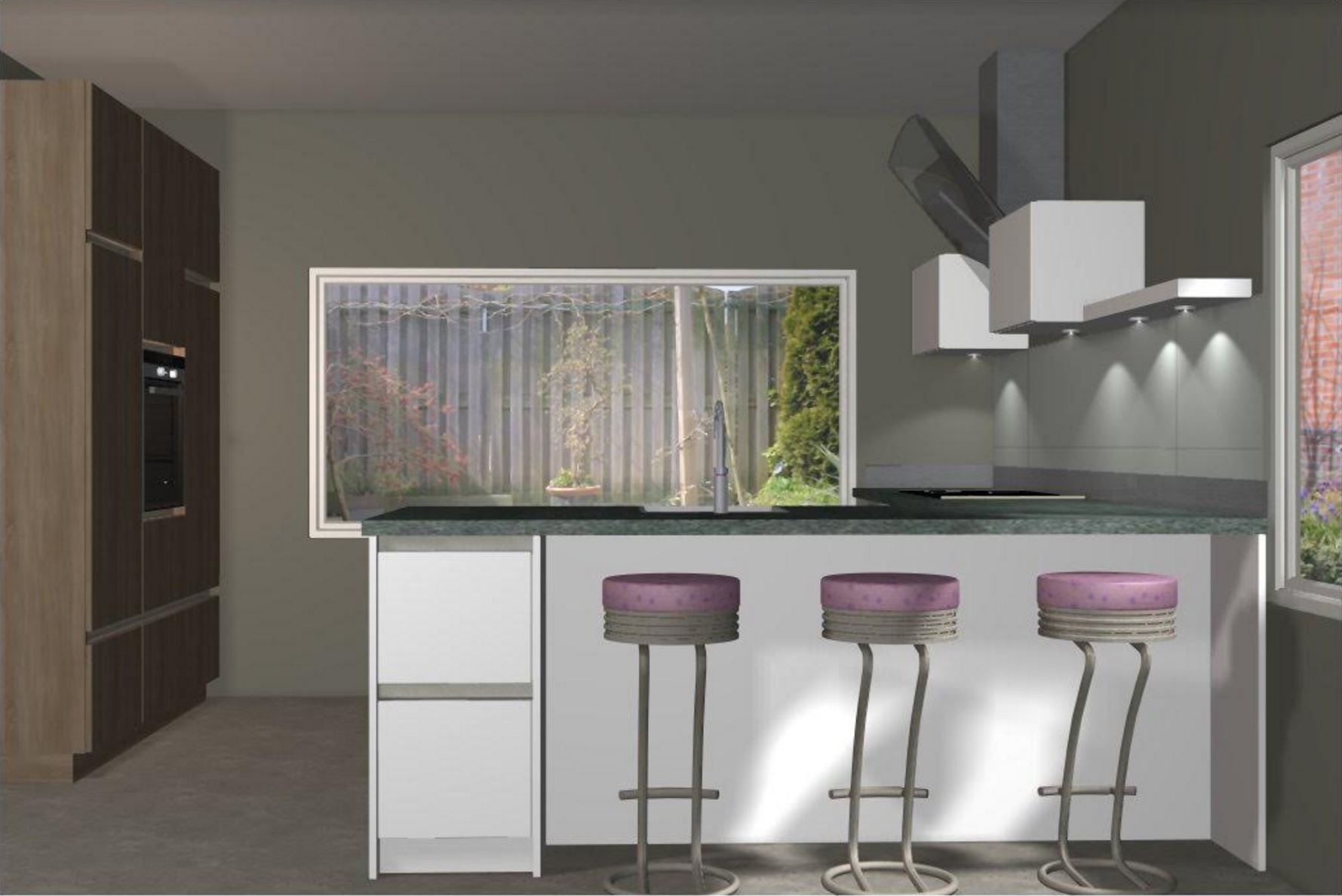 keuken carrousel le mans prijs : Het Grote Keuken Topic Verkopers Kwaliteit Prijs Deel 3