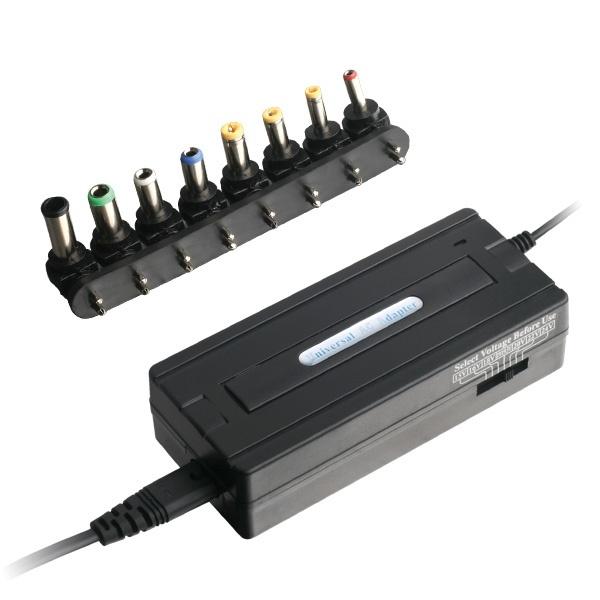 MS-Tech MS-N90NB