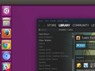 Screenshots Ubuntu 16.04 op uhd-monitor