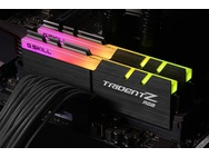 G.Skill Trident Z RGB F4-3200C14D-16GTZR