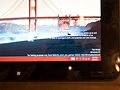 Windows RT op Snapdragon S4