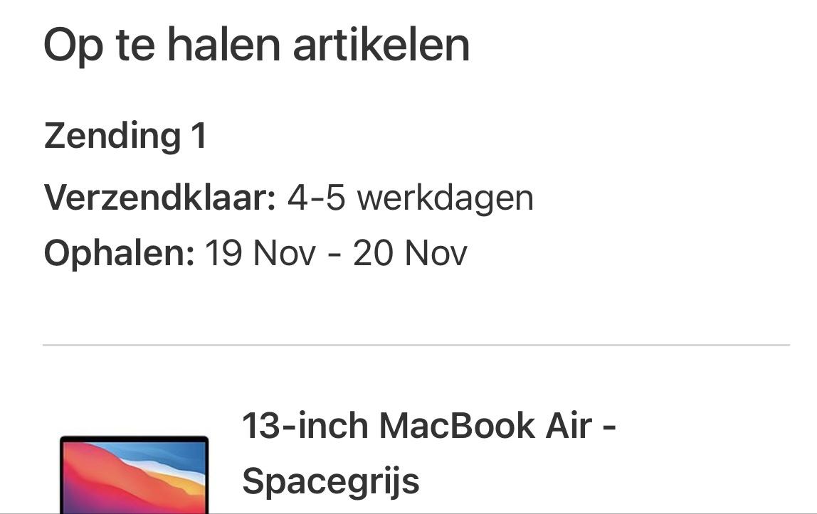 Football Manager 2021 Macbook Air