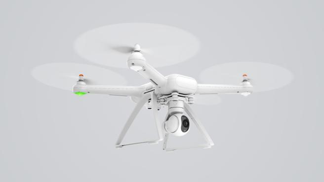 Xiaomi Xiaomi Mi Drone