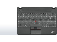 Lenovo Thinkpad Edge E130 (NZU9GMH)