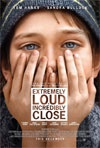Poster voor Extremely Loud and Incredible Close