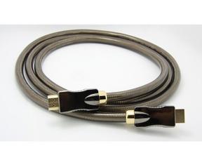 Roline HDMI Ultra HD Kabel met Ethernet, M/M 5,0m