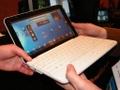 HP-netbook met Android