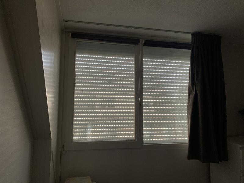 https://tweakers.net/i/YV7ze2B0yMbGLUJZHwdciw-nOWs=/800x/filters:strip_icc():strip_exif()/f/image/eV2GUd2M5QW7uMV5KawrW8eQ.jpg?f=fotoalbum_large