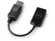 Dell 470-ABEP