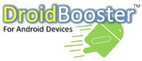 DroidBooster