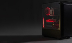 Phanteks Eclipse P300 Review