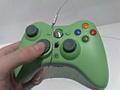 Xbox 360 pad 1