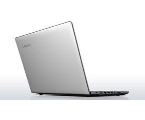 Lenovo Ideapad 310-15ISK (80SM00J0MH)