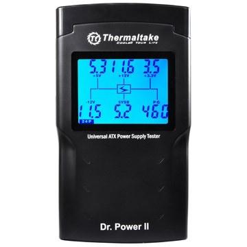 Thermaltake Thermaltake Dr. Power II (AC0015)