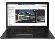 HP Studio G4