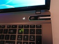 Toshiba Satellite P870