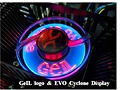 Geil Evo Cyclone 1