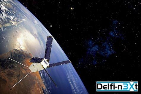 Delfi n3Xt