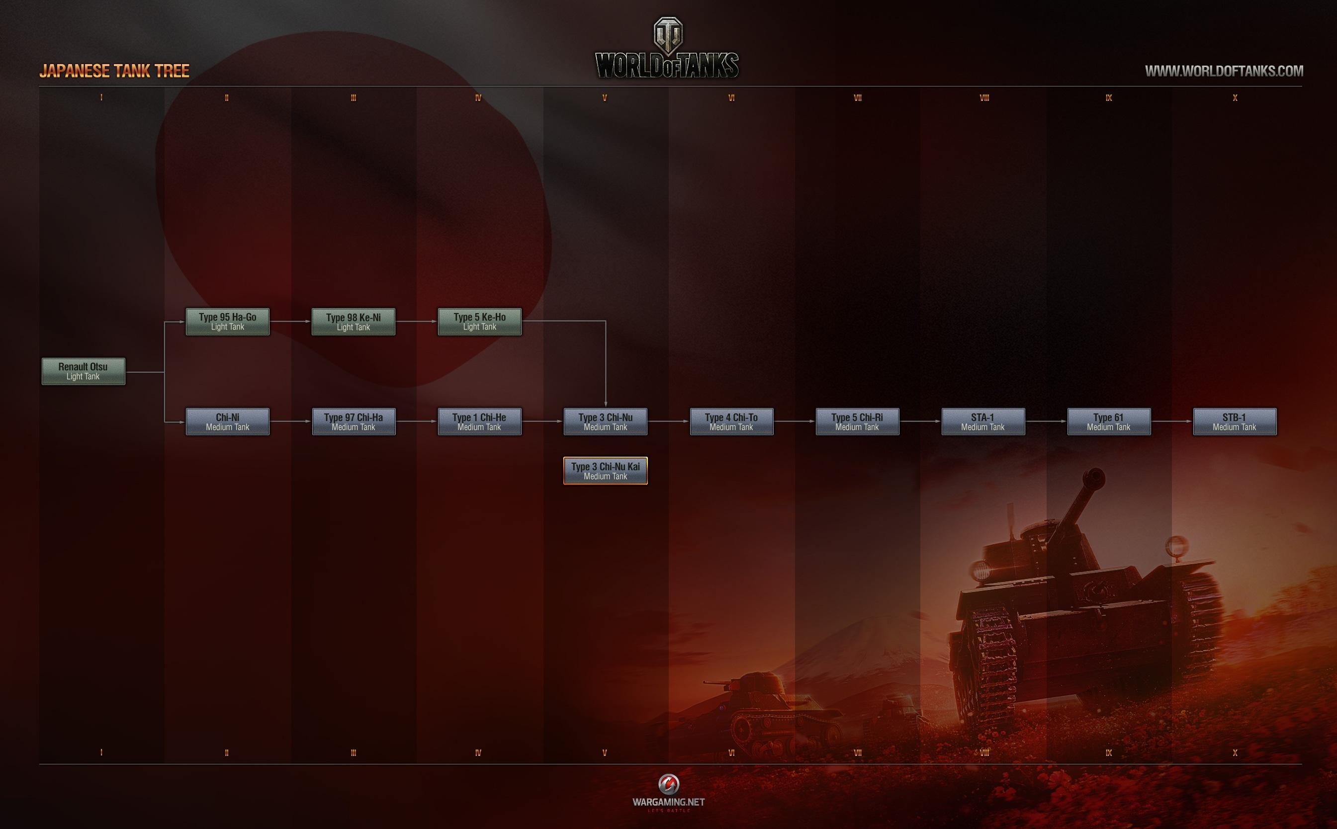 Helden van de Storm matchmaking update