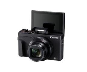 Canon G5 X II