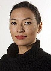 Mariko Peters (GroenLinks)