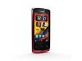 Nokia 700 met Symbian Belle