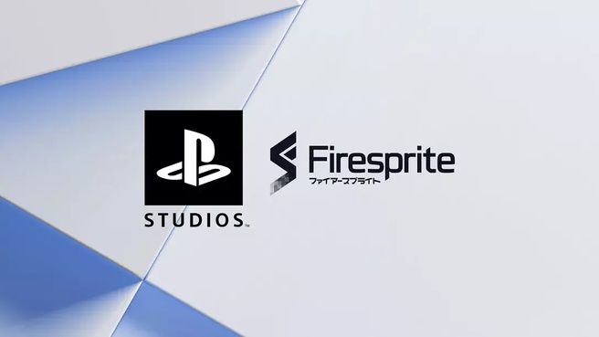 Firesprite PlayStation Studios