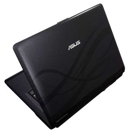 Asus Laptop amp Tablet Batteries from Canada