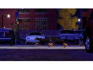 The Sims 3 Pets, PS3
