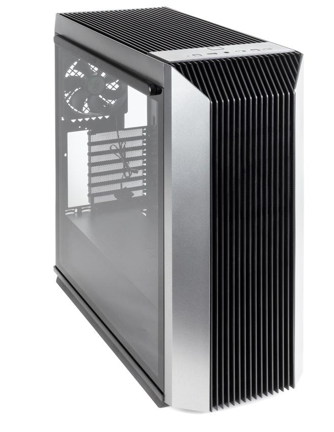 Deepcool CL500