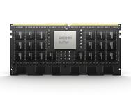 Samsung PIM-geheugen
