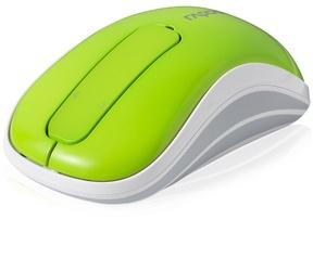 Rapoo T120P Green