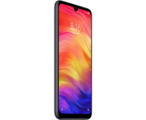 Redmi Note 7 (4GB ram) Zwart