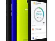 Archos Junior Phone