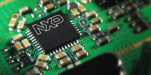 fpa nxp videoreport