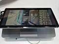 Samsung Series 9 dualscreen IFA 2012