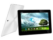 Asus Transformer Pad 300T WiFi 32GB Wit
