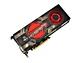 XFX AMD Radeon HD 6970