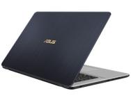 Asus N705UN-GC100T-BE