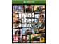 Goedkoopste Grand Theft Auto V, Xbox One