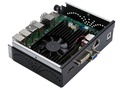 nvidia ion platform atom mcp79
