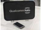 Qualcomm Halo