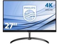 Philips 276E8VJSB Zwart