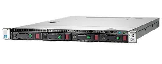 HP B7D88A