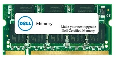 Dell N2M64