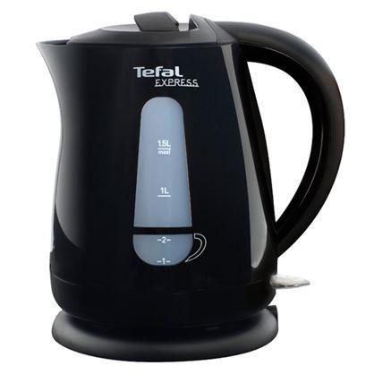 Tefal Express Eco 1,5 L