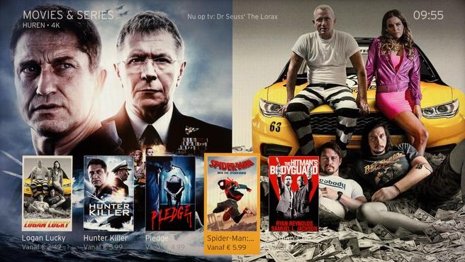 4k-films