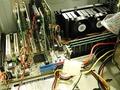 Athena: desktop processoren in een server