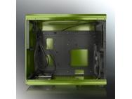 Raijintek Styx Window Groen