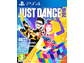 Goedkoopste Just Dance 2016, PlayStation 4